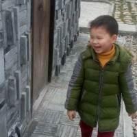 yousongzhang