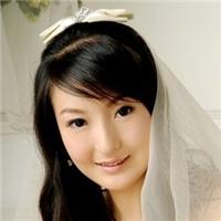 2010日语新三级【N3全程班】