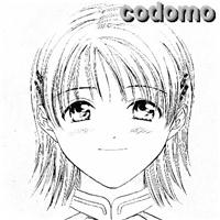 codomo