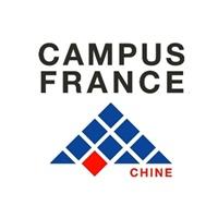 法国高等教育署