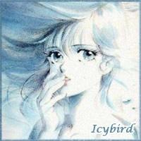 icybird001