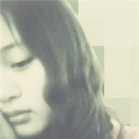 xuqian1989
