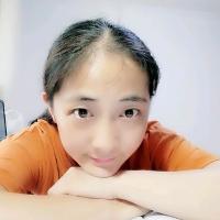yaoxue0921